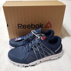 Reebok YourFlex Train Tennis Shoes